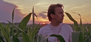 You need to get all Field Of Dreams up in here... if you build it...
