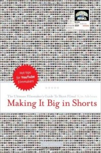 Making It Big In Shorts, by Kim Adelman