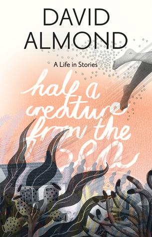 Almond Creature