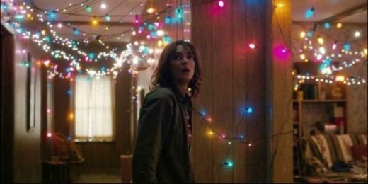 stranger-things-lights