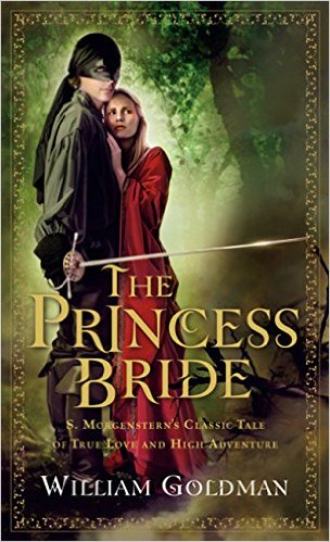 the-princess-bride-novel