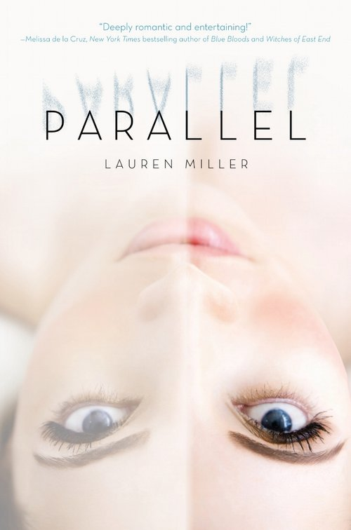 Parallel Cover