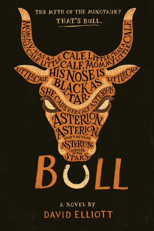 Bull David Elliott.jpg