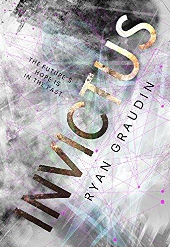 Invictus cover